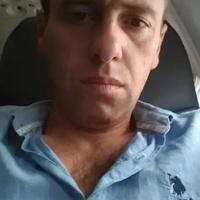 Ян, 40 лет, Овен, Москва