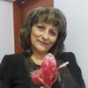 Мария, 55, г.Астана