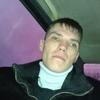 Игорек, 29, г.Форт-Шевченко