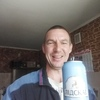 Иван, 40, г.Киев