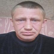Федор 36 Климово