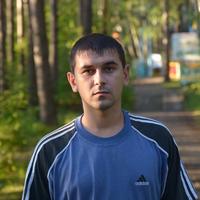 Павел Смородинов, 35 лет, Телец, Томск