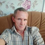 Дмитрий 47 Усть-Каменогорск