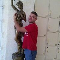 Михаил, 35 лет, Рыбы, Апостолово