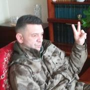 Рустам 42 Владикавказ