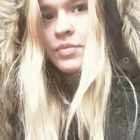 Dgulli, 23 года, Скорпион, Москва