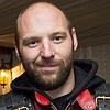 Karl Ripol, 38, Yuzhno-Kurilsk