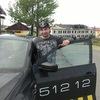 Anton, 40, Nikel