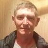 Aleksey Lyalkin, 56, Nevyansk