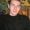 Иван, 36, г.Запорожье