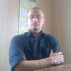 Вадим, 36, г.Резекне