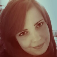 Маша, 27 лет, Скорпион, Кинель