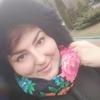 Екатерина, 26, г.Краснодар