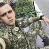 Ян, 21, г.Киев