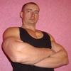 Руслан, 38, г.Кобеляки