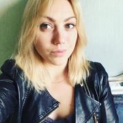 Мария 23 Нижний Новгород