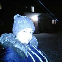 Екатерина, 33 года, Рак, Жуков