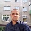 sergey, 32, Polotsk