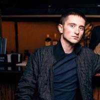 Максим, 27 лет, Овен, Симферополь