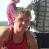 Виталий, 34, г.Оренбург