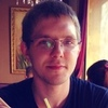 Филипп, 26, г.Бийск