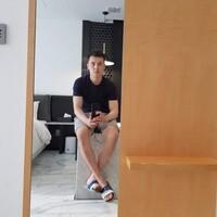 Алексей, 27 лет, Козерог, Ташкент