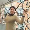 Меланія, 47, г.Ровно