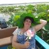 Ирина, 54, г.Темрюк