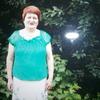 Татьяна, 60, г.Шахты