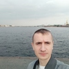 Oleg, 32, г.Александров