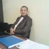 Vaqif, 58, г.Баку