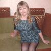 Марина, 38, г.Киров (Кировская обл.)