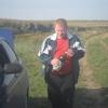 Дмитрий, 39, г.Новотроицк