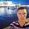 Pavel, 34, Ruza