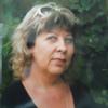 Елена, 59, г.Челябинск
