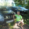 Анатолий, 29, г.Тростянец