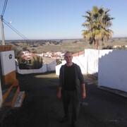 Начать знакомство с пользователем Иван 26 лет (Рак) в Севилье