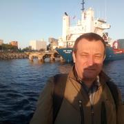Дмитрий 48 лет (Рыбы) Бор
