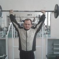 ваня, 37 лет, Скорпион, Красный Луч