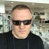 Viktor, 45, г.Минск
