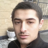Sergo, 23, г.Николаев