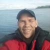 Сергей Сергеев, 36, г.Нефтеюганск