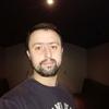 Dimi, 34, г.Прага