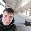 максим, 37, г.Новокузнецк