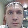 Ил, 36, г.Нижнеудинск