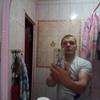 Дима, 34, г.Ковров