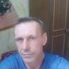 Andrei, 43, г.Ростов-на-Дону