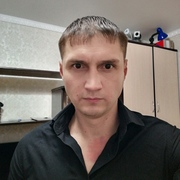 Денис 34 Нижнекамск