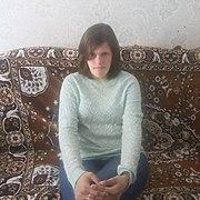 Василиса 25 лет (Телец) Кирово-Чепецк