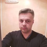 Руслан Кондратьев 49 Гродно